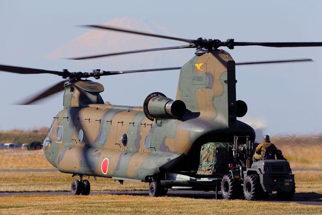 -8DEC'19_578D1X_JG52925(XIIH