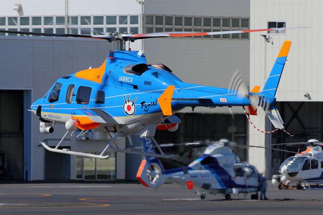 13OCT'19_357D1X_JA88CX(Bell430