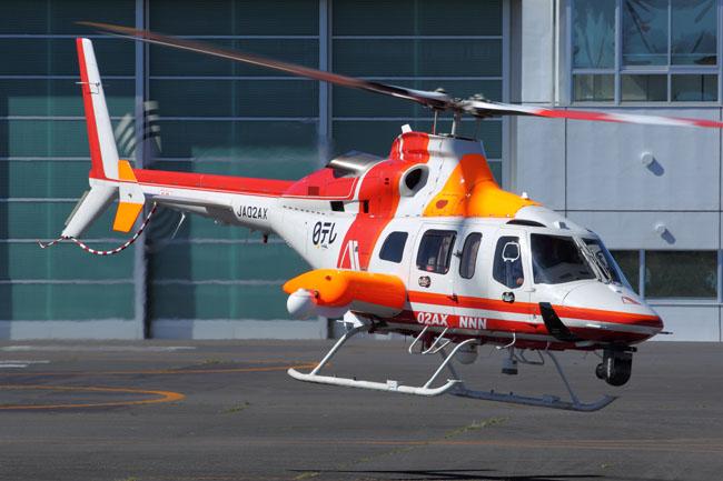 13OCT'19_396D1IV_JA02AX(Bell430