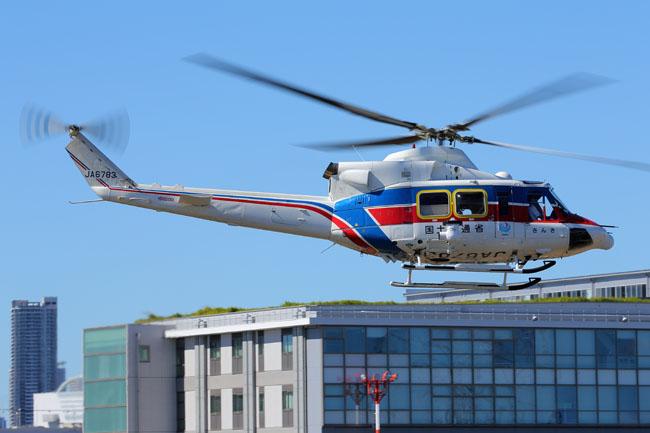 13OCT'19_297D1X_JA6783(Bell412EP