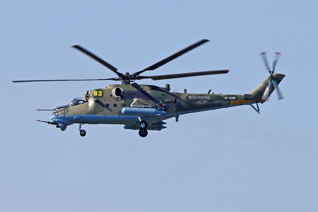 27AUG'18_74D1X_Mi-35M#83-RF-13383