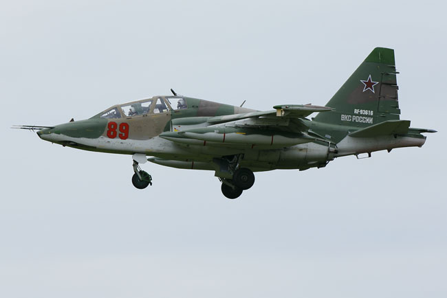 20AUG'18_441D1X_Su-25#89(RF-93616