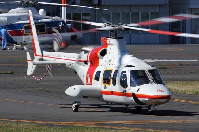 13OCT'19_623D1IV_JA6900(Bell430