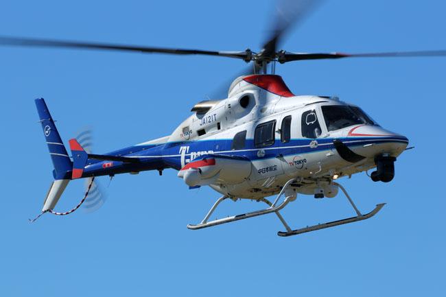 13OCT'19_116D1IV_JA121T(Bell430