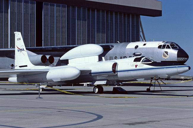 -2OCT'98_KEDW_NASA806(ER2