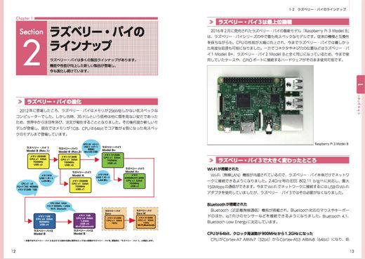 book52-image1