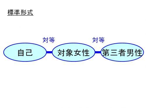 cdf78414.jpg