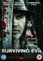 survivingevil