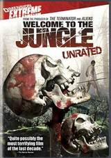 welcome_to_jungle