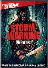 storm_waning