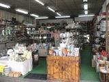 星野陶器店