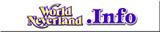 『worldneverland』公式サイトへ