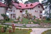 royalhotel dalat 2