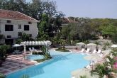 hoian hotel 3