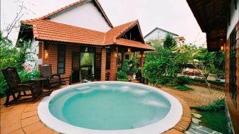 betel garden 1