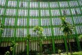 green hotel hue 3