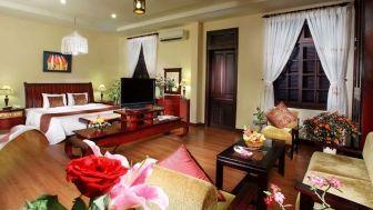 hoian hotel 1