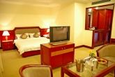 best western pearl river 2