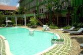 green hotel hue 2