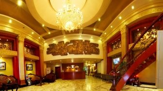 hoabinh Palace 1