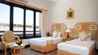 huong giang hotel 1