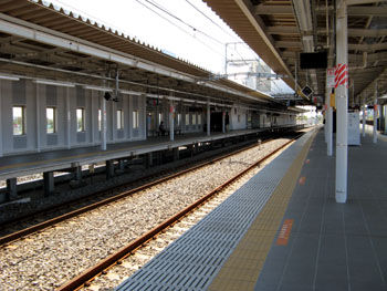 yoshikawaM (3)