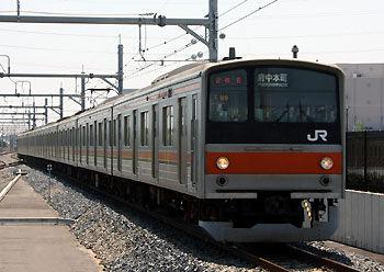 yoshikawaM (4)