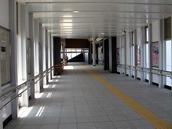 yoshikawaM (9)