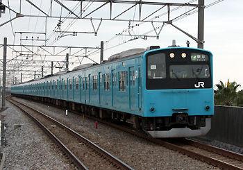 keiyo (1)