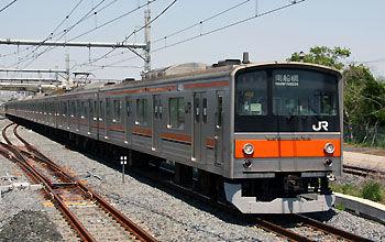 yoshikawaM (5)