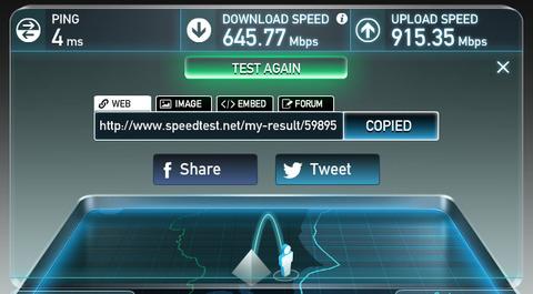 speedtest-gr3-