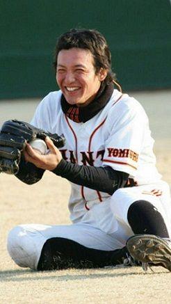 松本哲也 (野球)の画像 p1_11