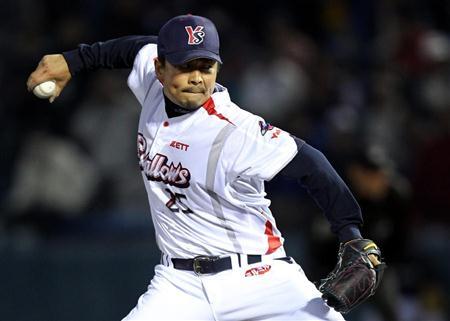館山昌平 ひっそりこつこつ野球好きまとめブログ。 : 最近サイドスローのエースおらんな ひっそり