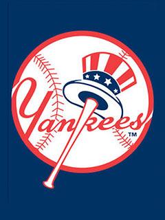 ニューヨーク・ヤンキース