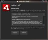 Adobe-Air-1