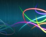 Neontentacles