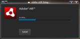 Adobe-Air-2