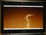 eeepc-ubuntu-1