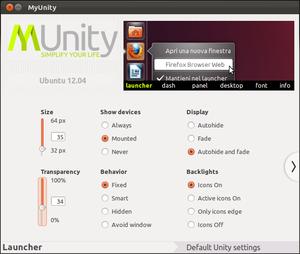 myunity-1
