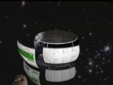 Cube-sphere-1