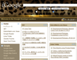 new-iGoogle-1