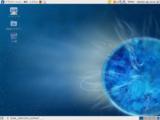 Fedora10-Solar
