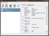 VirtualBox-net-1
