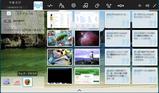 netbook-1