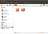 webdav-owncloud-1