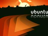 ubuntu-art-1