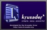 Krusader-1