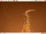 ubuntu-usb