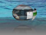 Cube-sphere-2