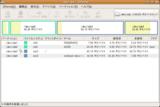 netbook-3